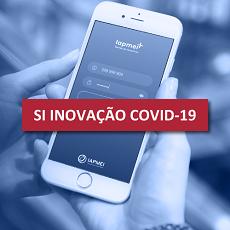 Sistema de Incentivos COVID-19 | IAPMEI já emitiu mais de 9M€ de pagamentos às empresas