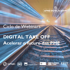 """Digital Take off 
