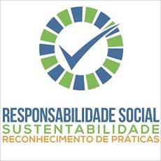 Reconhecimento de Práticas em Responsabilidade Social e Sustentabilidade | Candidaturas até 31 de maio