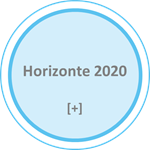 H2020_bt.png