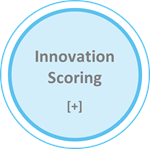 InnovationScoring_bt.png