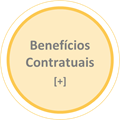 BeneficiosContratuais_bt-(5).png