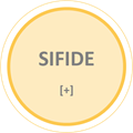 SIFIDE_bt-(1).png