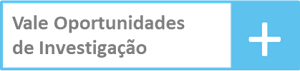 VOpInvestigacao_site.png