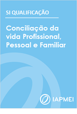 SIQualificacao_conciliacao_v3.png