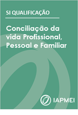 SIQualificacao_conciliacao_v4.png