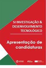 siidt_apcandidaturas.png