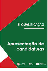 siqualificacao_apcandidaturas.png