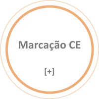 bt_marcacaoCE-(1).png