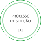 BTVD_processo.png