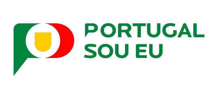 Resultado de imagem para portugalsoueu.pt