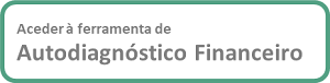 bt_servicoautodiagnostico-Copy.png