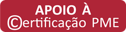 Botao_Apoio-Certificacao-PME.png